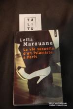 autriceleilamarouane25